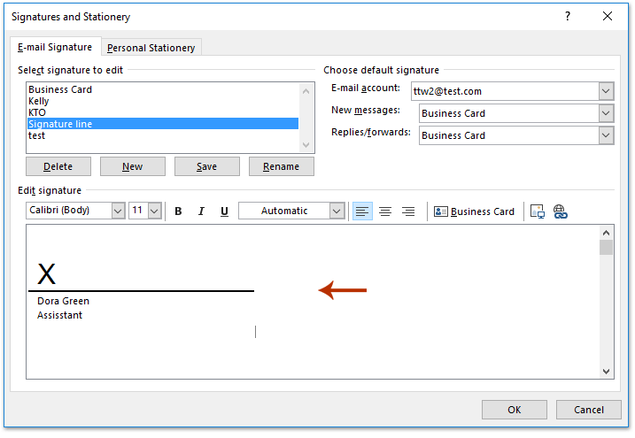 Signature line in word zrom dynamically resize signature field in word template like a web maxwellsz