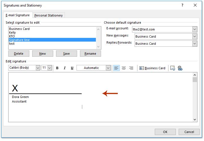 insert a pdf in word doc