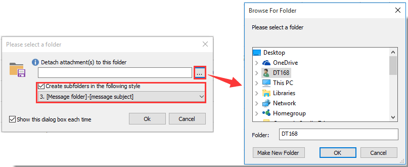 outlook live how to delete multiple emails