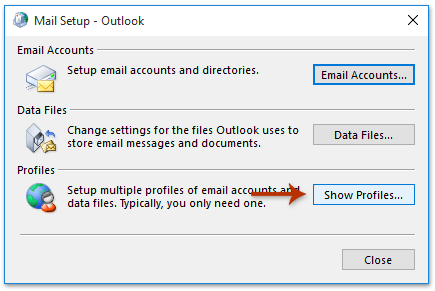 How To fix if Outlook is not working?