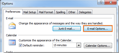 how to auto close a message box in vbs