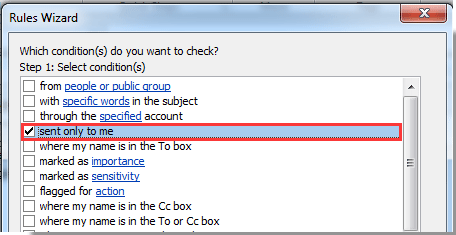 How to set up auto reply out of office in outlook pronofoot35fo Images