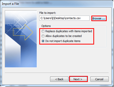 how to open a distribution list in outlook 2007