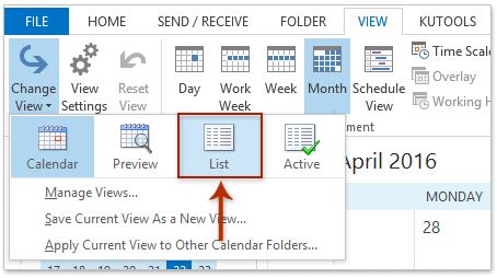 export access data to excel template - how to export calendar from outlook to excel spreadsheet