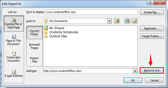 how to add html signature in outlook 2016