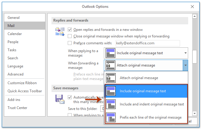 pdf attachment not opening in outlook 2013
