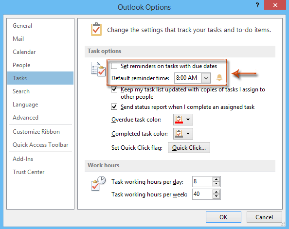 how to set up distribution list in outlook 2007