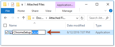 how to send pdf files as attachments