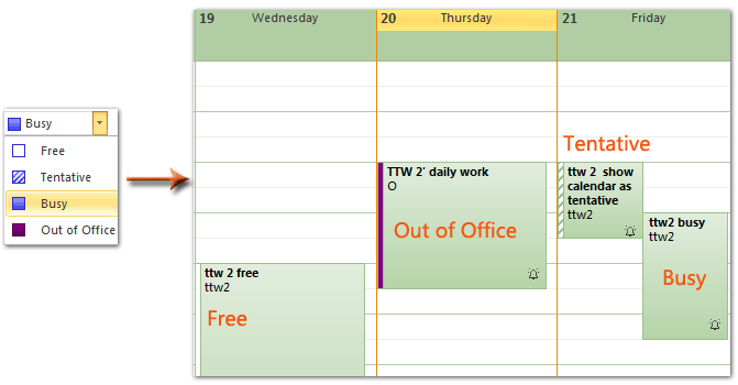appointments calendar free