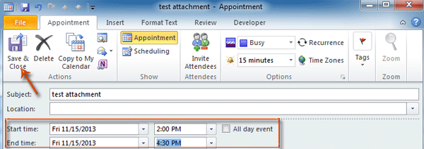 how to add tasks to google calendar