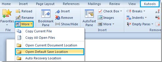 doc-open-default-file-1