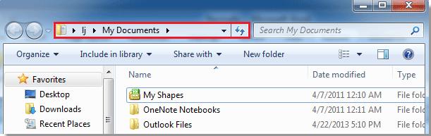 doc-open-default-file-2