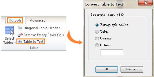 doc-tables-to-text-3