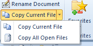 doc-copy-current-document-1