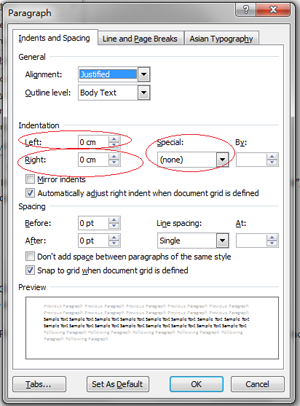 doc-remove-all-indents