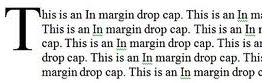 doc-dropcap-1