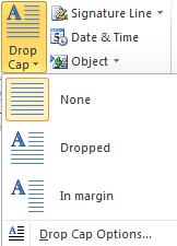 doc-dropcap-2