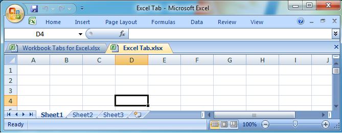 screenshot_excel_tab