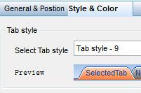 screenshot_workbook_tabs_center_style_200