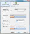 small-screenshot_workbook_tabs_center_style