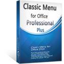 Box2010 Office ProPlus 125 125