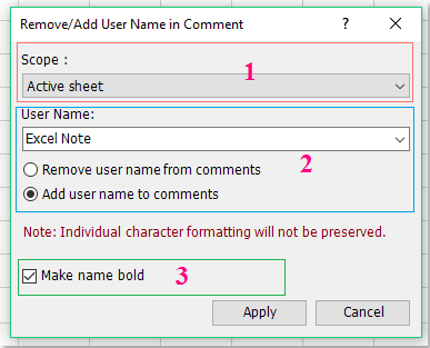 shot-cell-comment-tools-11