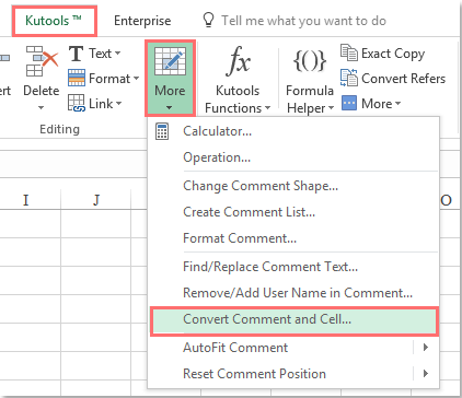 shot-cell-comment-tools-13