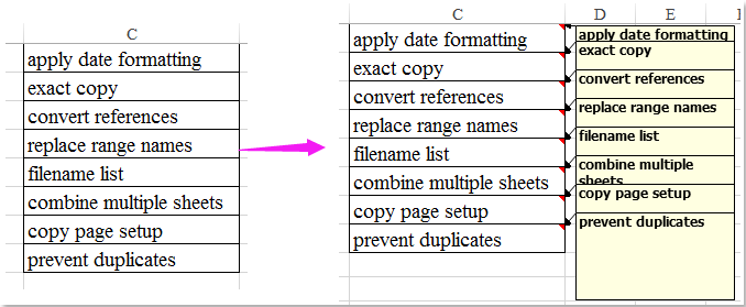 shot-cell-comment-tools-15