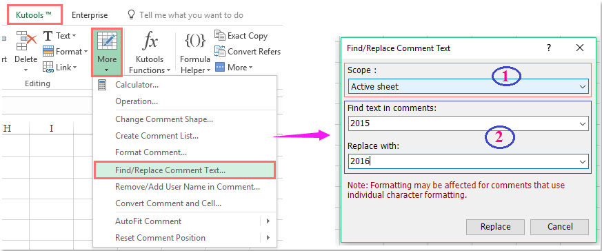 shot-cell-comment-tools-6