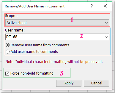 shot-cell-comment-tools-9