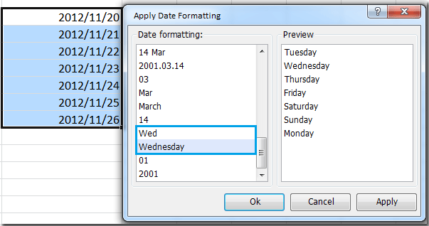 shot-apply-date-formatting6