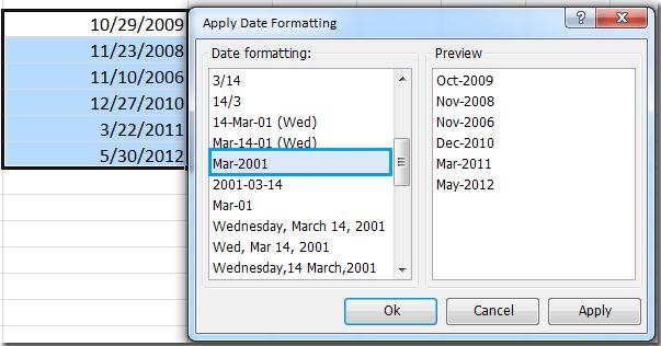 shot-apply-date-formatting9