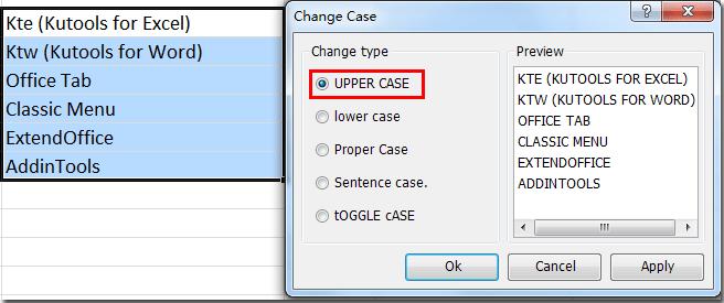 shot-change-case3