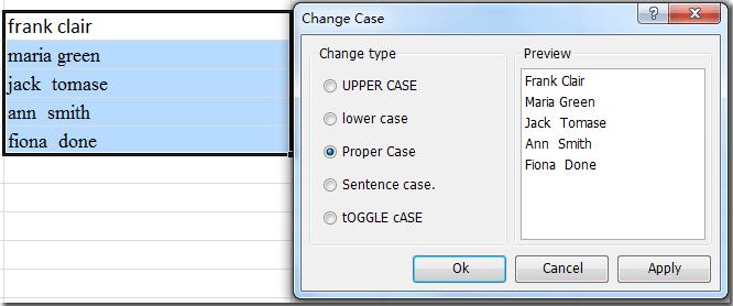 shot-change-case9
