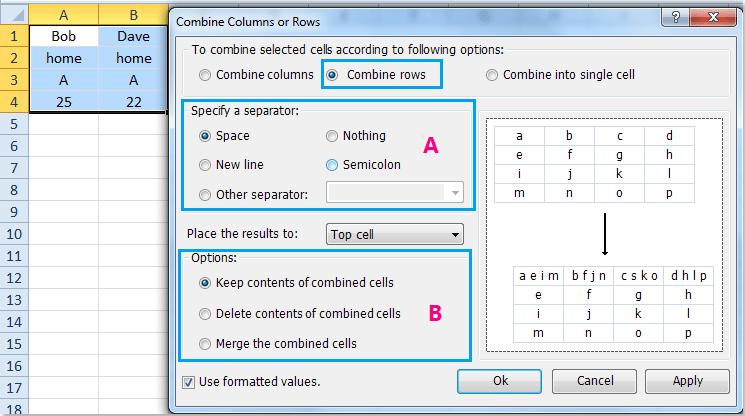 shot-combine-columns-rows-11-11