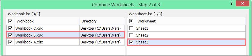 shot combine worksheets 10