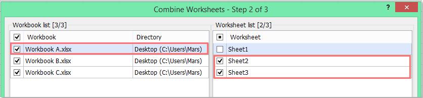 shot combine worksheets 17