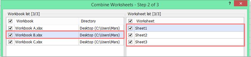 shot combine worksheets 18