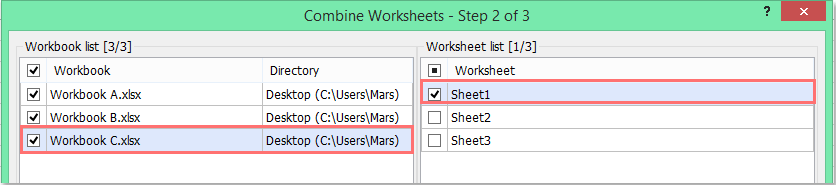 shot combine worksheets 19