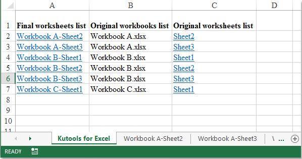 shot combine worksheets 20