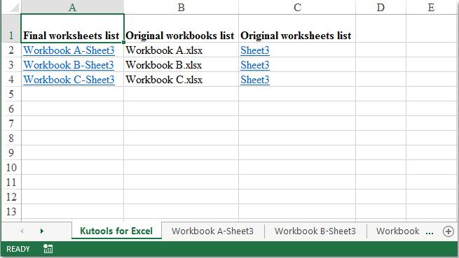 shot combine worksheets 24