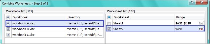 shot combine same name worksheets 8 8