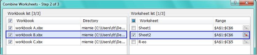 shot combine same name worksheets 9 9