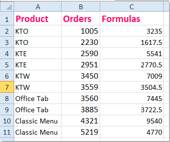 shot-convert-formulas-to-text2