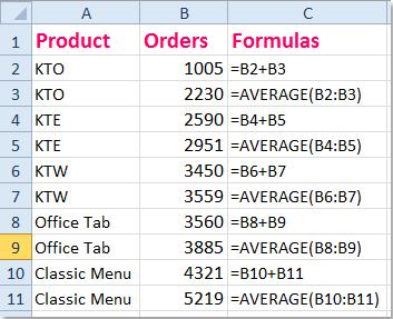 shot-convert-formulas-to-text3