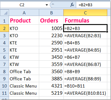 shot-convert-text-to-formula2