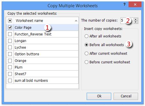 shot copy multiple worksheets 02