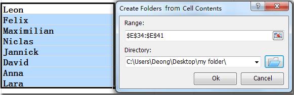 shot-create-folders-based-on-cell2