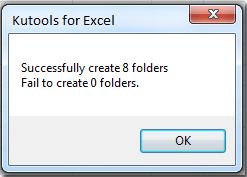 shot-create-folders-based-on-cell3