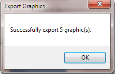 shot-export-graphics4